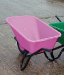 Wheelbarrow Equestrian World For Horse And Rider Online